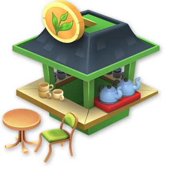 File:Tea Stand.png