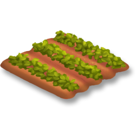 File:Strawberry Stage 2.png