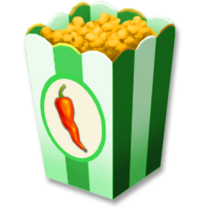 File:Chili Popcorn.png