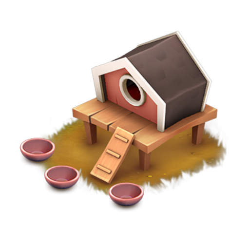 File:Cat House.png
