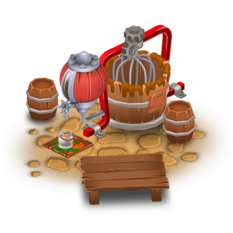 File:Sauce Maker.png