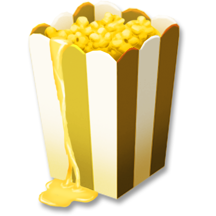 File:Buttered Popcorn.png