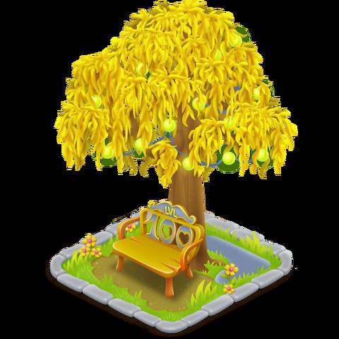 File:Golden Tree.png