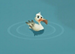 File:Cooldown bird.png