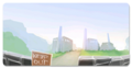 Thumbnail for version as of 15:24, April 11, 2015