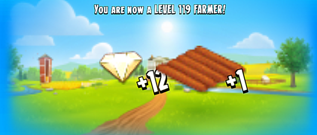 File:Level 119.png