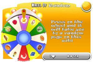 File:Wheel of randomness.TIF.jpg