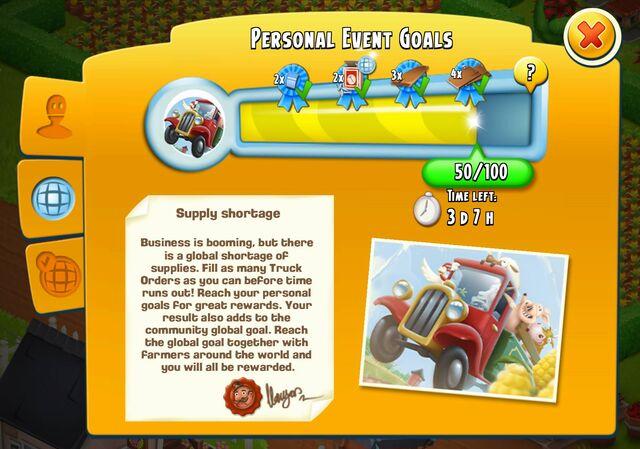 File:Truck Personal Event Goals 5.jpg
