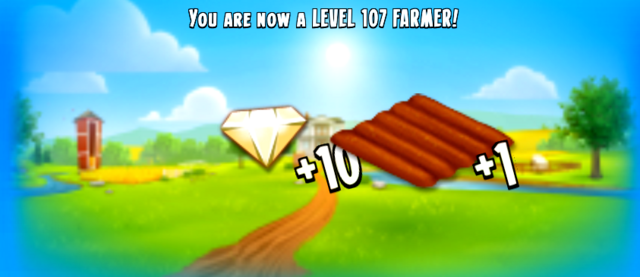 File:Level 107.png