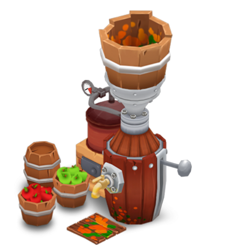 File:Juice Press.png