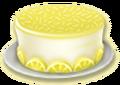 Miniatyrbilete av versjonen frå feb 17., 2014 kl. 19:44