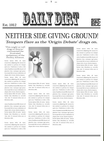 File:Daily Dirt Cover Old.jpg