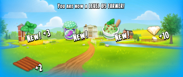 File:Level 85.png