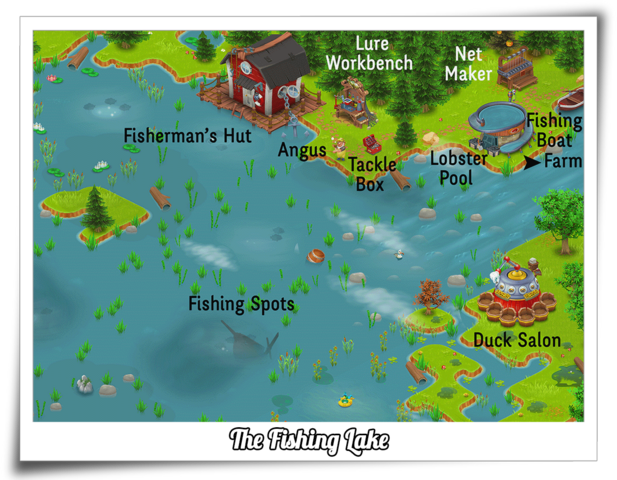 File:Fishing Lake.png
