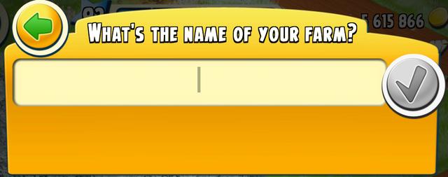 File:Change Farm Name.png