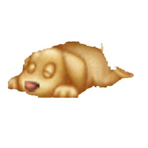 File:Retriever Puppy Asleep.png