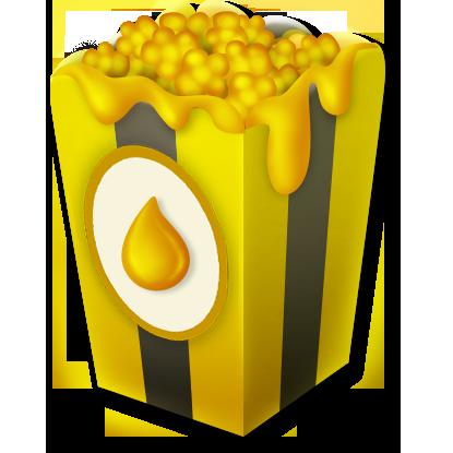 File:Honey Popcorn.png