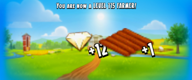 File:Level 115.png