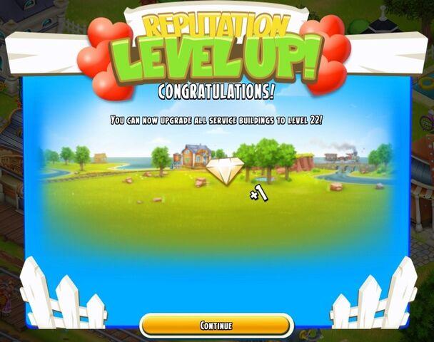 File:Reputation Level 22.jpg