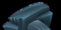 Iron Bracelet