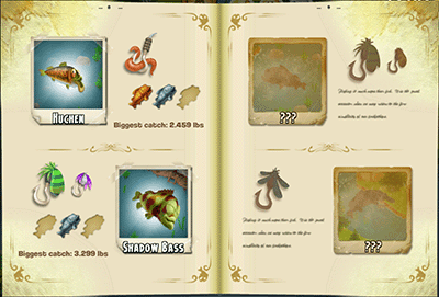 File:Fishing book inside.png