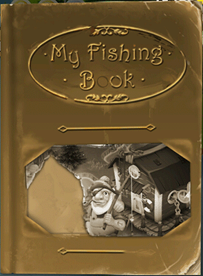 File:Fishing book cover.png