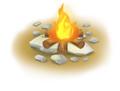 Miniatyrbilete av versjonen frå aug 22., 2015 kl. 19:57