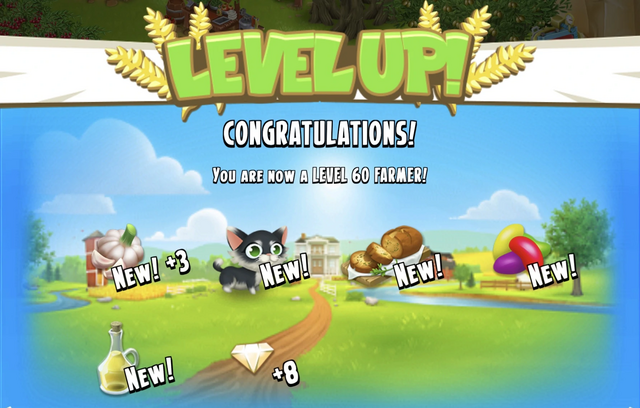 File:Level 60.png