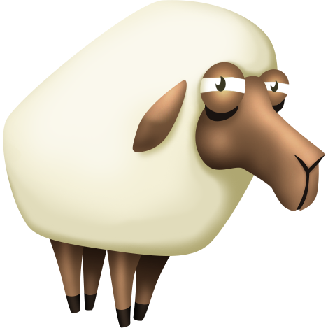 File:Sheep.png