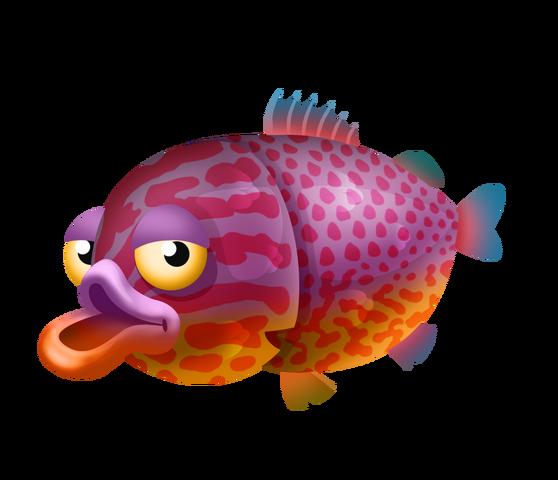 File:Longear Sunfish.png