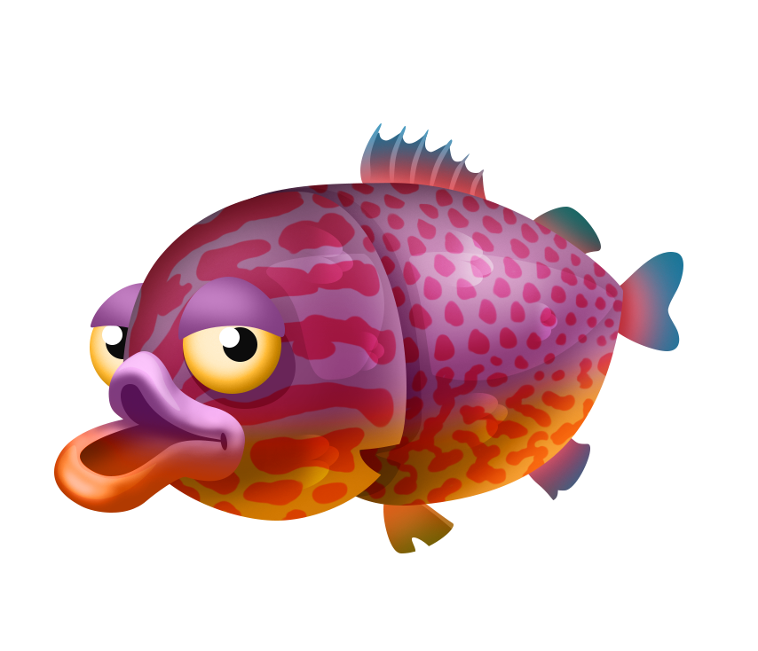 Longear Sunfish.png