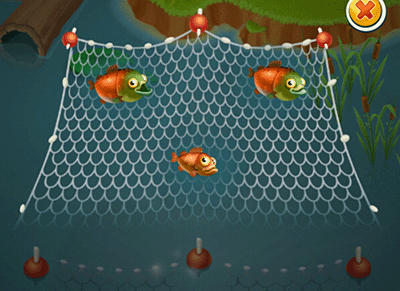 File:Net with fish.png