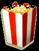 Miniatyrbilete av versjonen frå feb 12., 2014 kl. 14:25