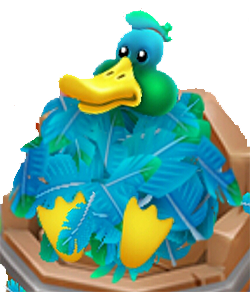 File:Duck ready.png