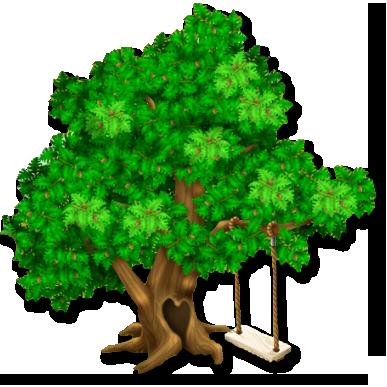 File:Oak Tree Swing.png