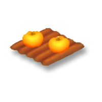 File:Pumpkin Stage 5.png