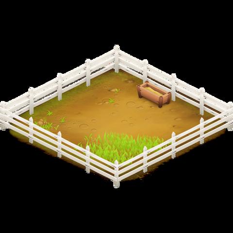 File:Sheep Pasture.png