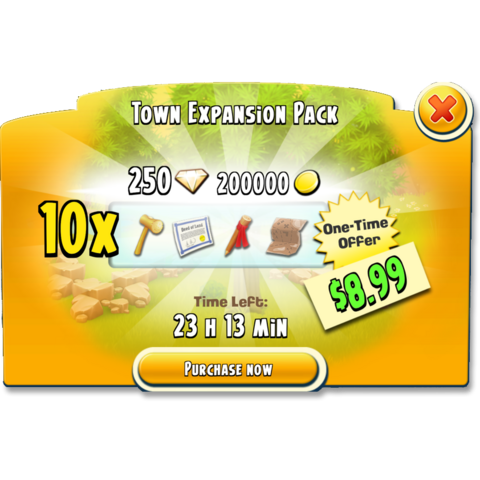 File:Town Expansion Pack.png