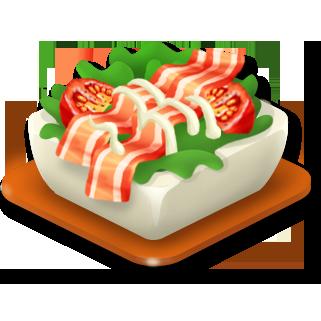 File:BLT Salad.png