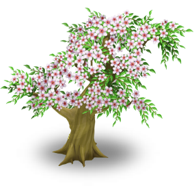 File:Cherry Tree Stage 2.png
