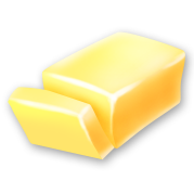 File:Butter.png