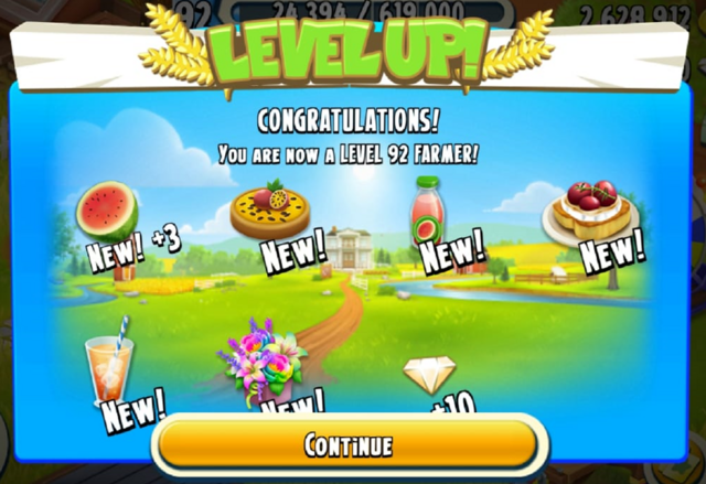 File:Level 92.png