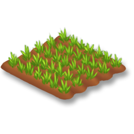 File:Wheat Stage 1.png
