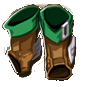 File:Item Winged Boots.png