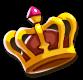 File:Item Crown.png
