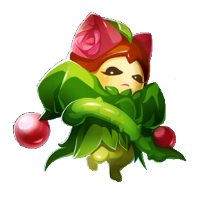 File:Bloom.png