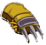 File:Item Sharp Claw.png
