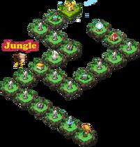 HMNM-Jungle-1-5