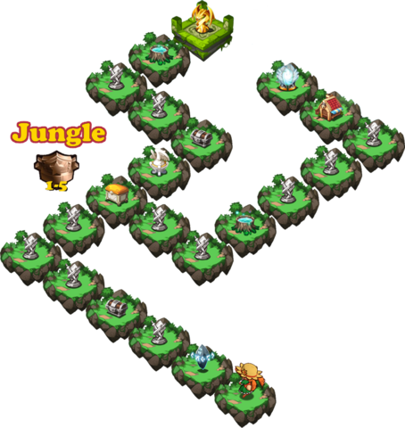 File:HMNM-Jungle-1-5.png