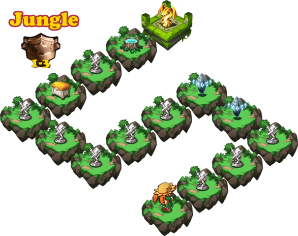 File:HMNM-Jungle-1-3.png
